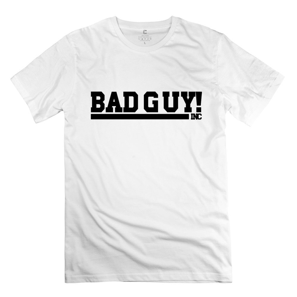 Cool Guy Shirts | Is Shirt