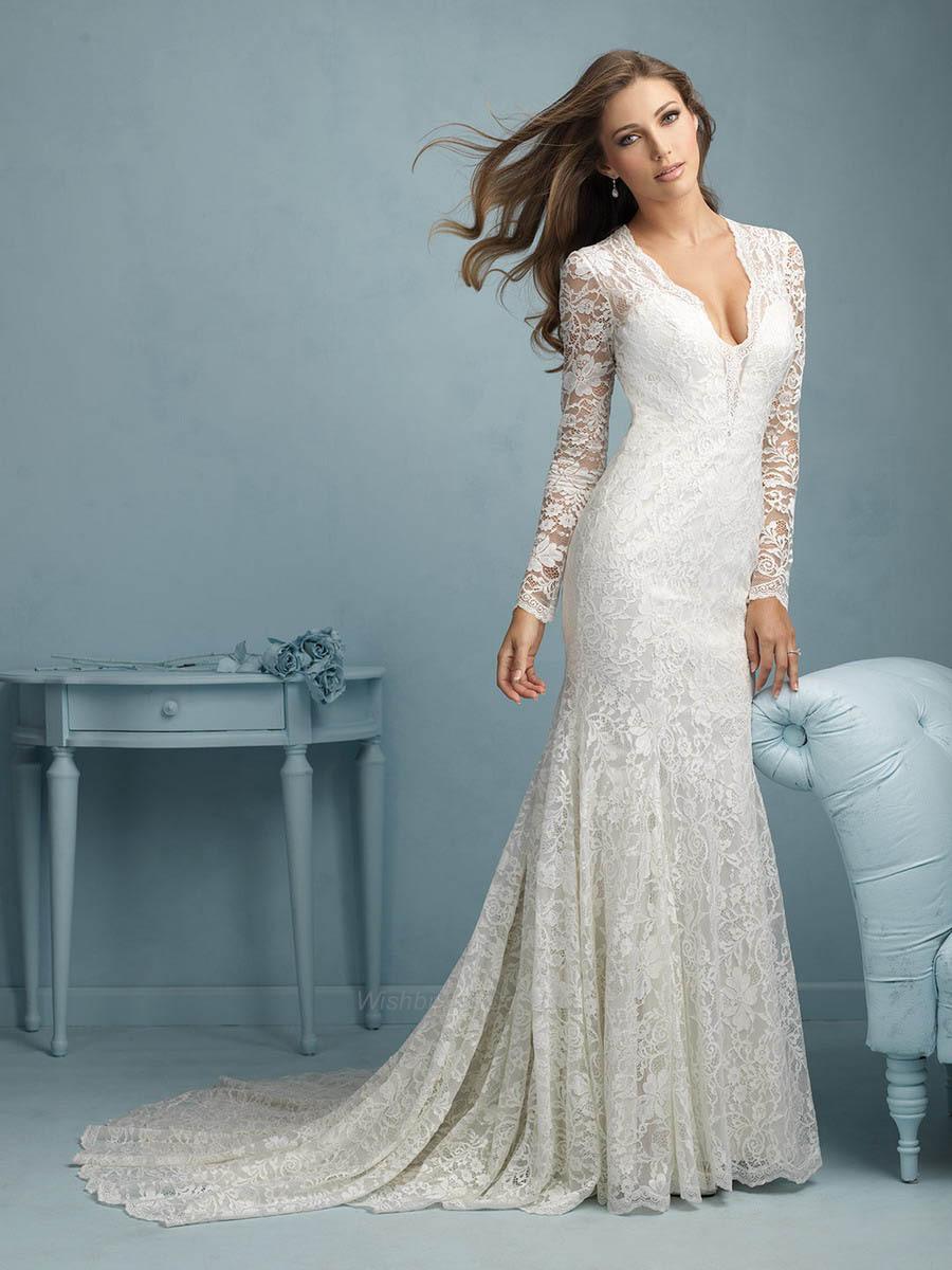 Designer pour moins robe de mariée