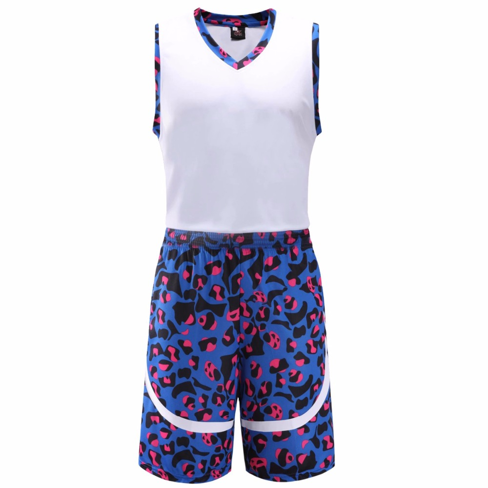 Newest basketball jerseys for mens teens throwback jerseys with numbers youth sports wear space jam kits sleeveless uniform suit(China (Mainland))