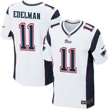 2016 elite Men Best quality 100% Stitiched,New England Patriots,12# Tom Brady, #87 Rob Gronkowski #11 Julian_Edelman,camouflage(China (Mainland))
