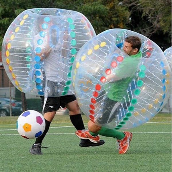 Team Building Sports Game
