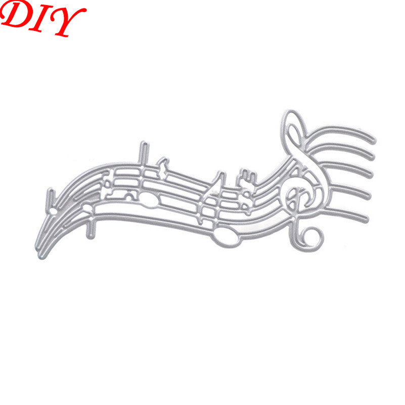 Online Get Cheap Stencil Musical -Aliexpress.Com | Alibaba Group