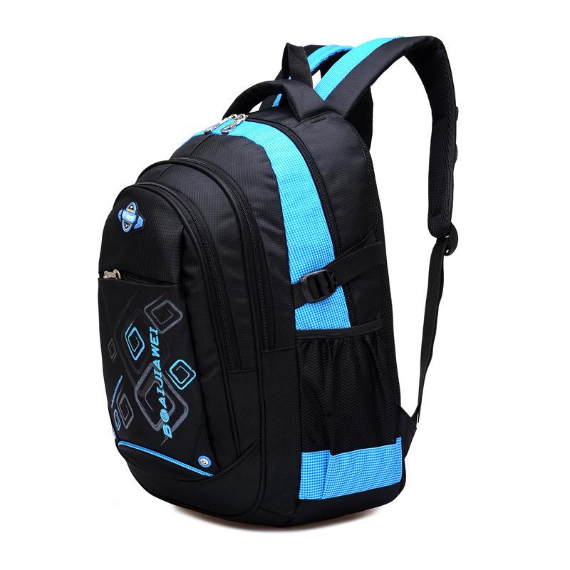 Backpacks For High School Boys
