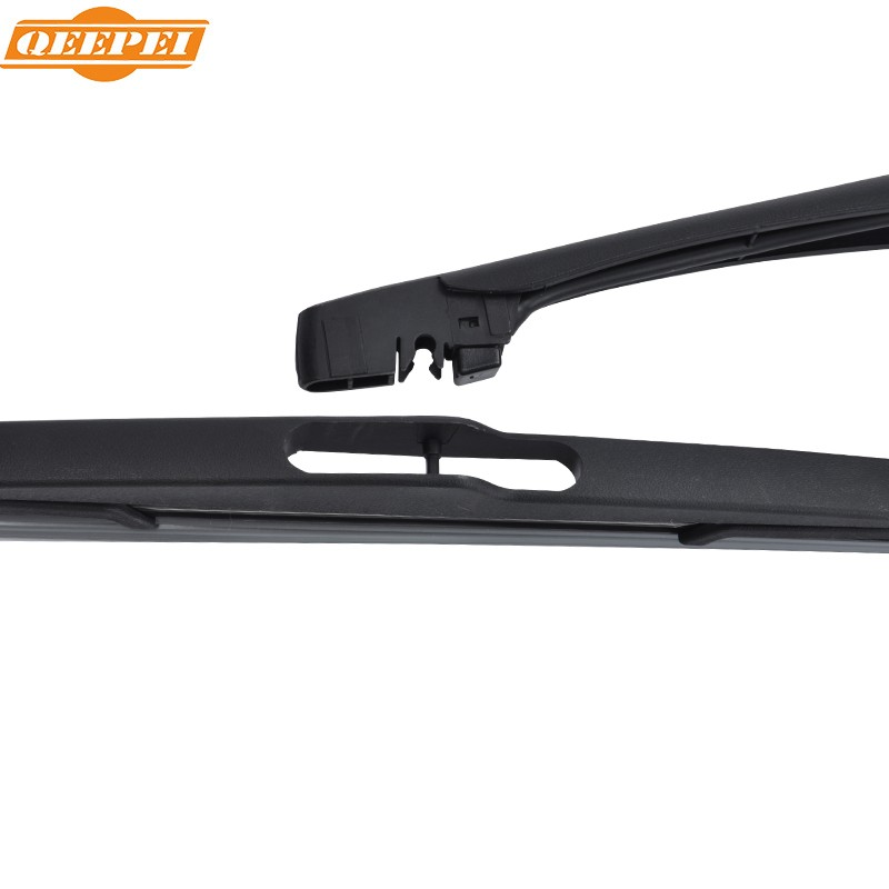 xi qeepei rear windscreen wiper wiper and arm for nissan rear wiper nissan almera n16 scheme nissan almera wiring diagram #11