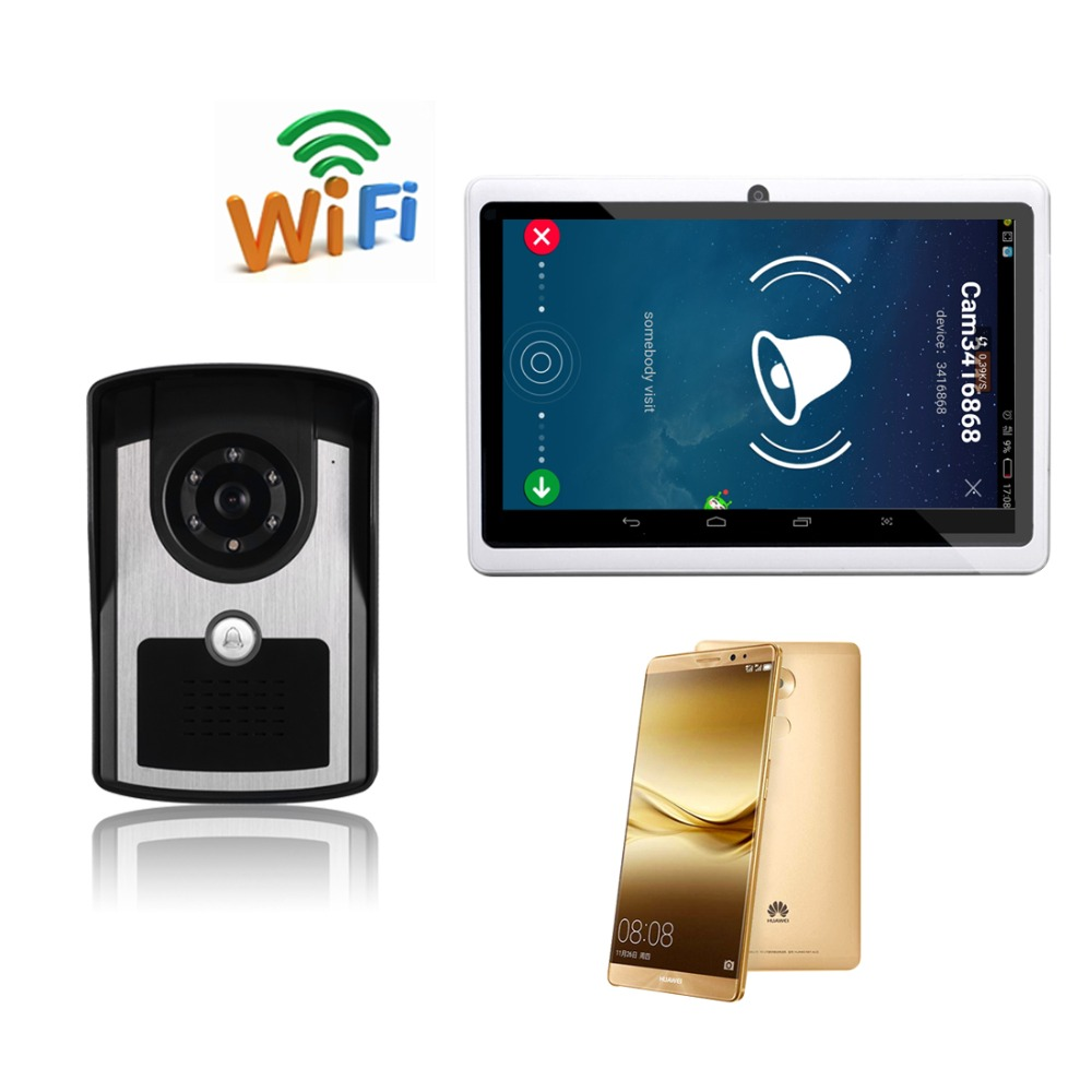 online kaufen gro handel android t rsprechanlage aus china android t rsprechanlage gro h ndler. Black Bedroom Furniture Sets. Home Design Ideas