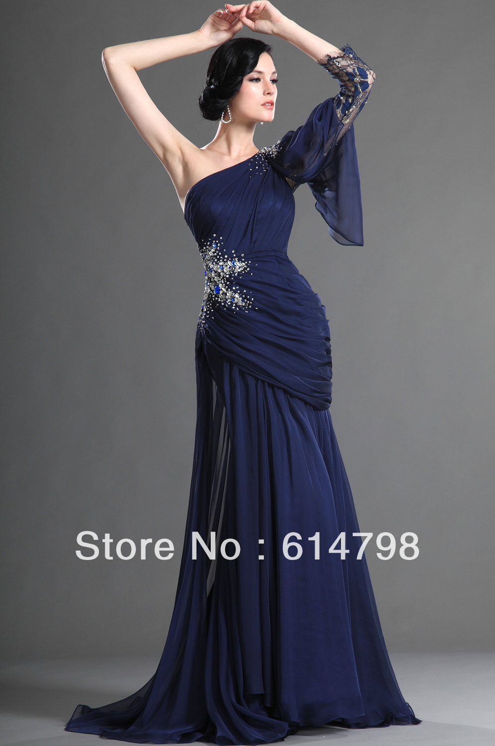 Italian evening dresses cocktail dresses 2016 italian evening dresses ombrellifo Image collections