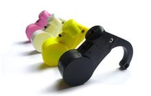 1 шт. в безопасности драйверов устройств бодрствовать анти-сон доза-офф сигнализации оповещения