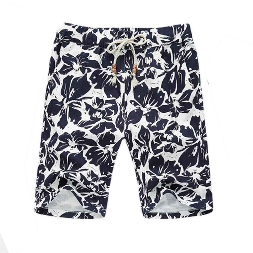 High Quality brand Mens Shorts Surf Board Shorts Summer Sport Beach Homme Bermuda Short Pants Boardshorts 2016 New fashion C352(China (Mainland))