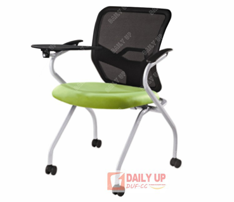 Search on Aliexpress com by image. Folding Conference Room Chairs With Wheels. Home Design Ideas