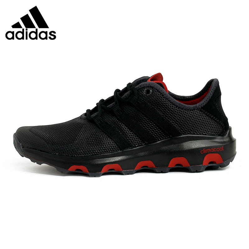 adidas mens climacool shoes