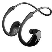 Sport Bluetooth 4.1 Wireless Headset Universal Headset Earbuds Earphone Running Wireless Headset