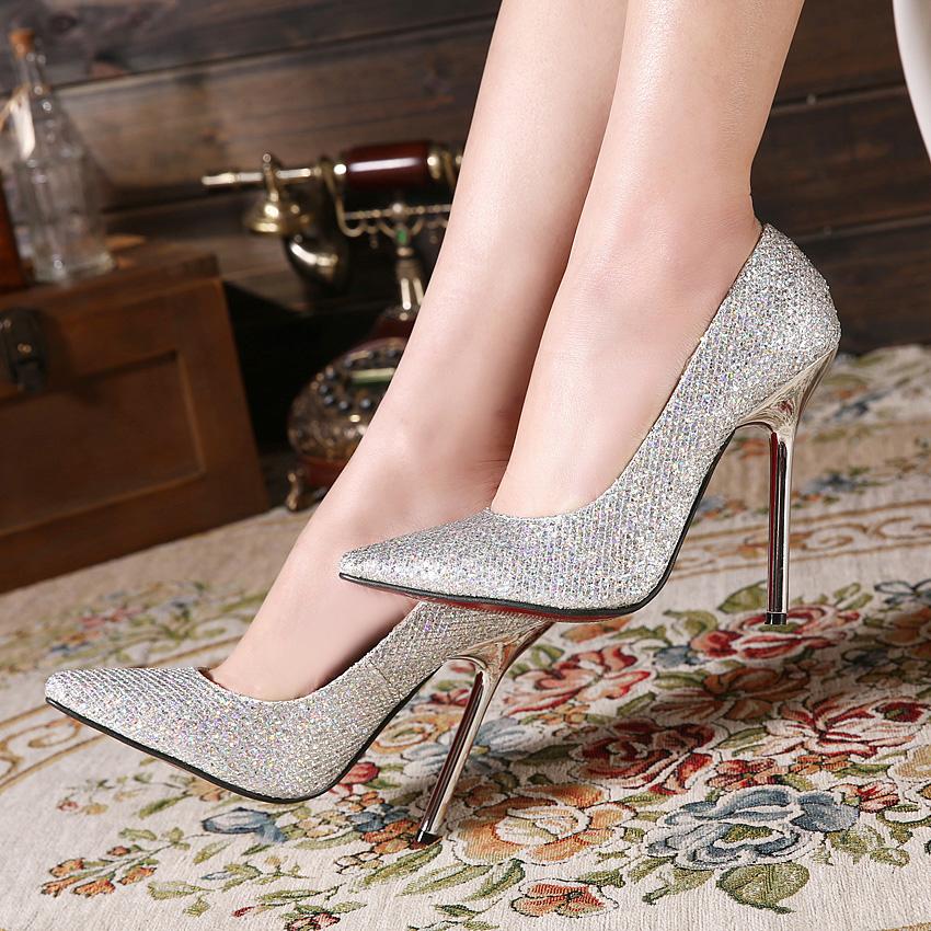 get cheap size 13 high heels aliexpress