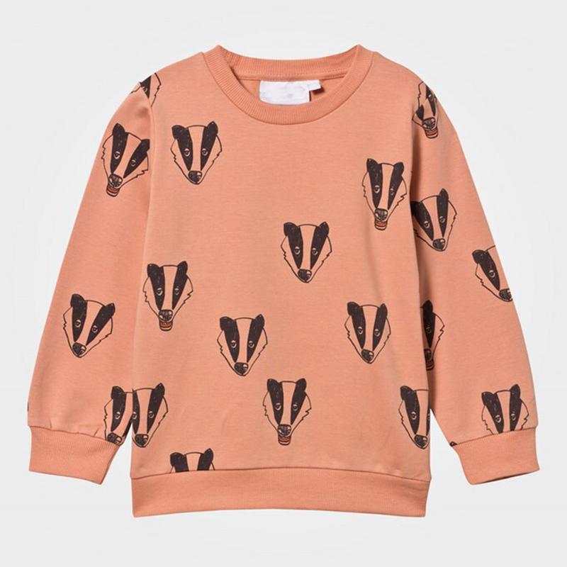 Boys Girls T Shirt Sweatshirt Autumn Winter Cotton Printed Kids Long Sleeve Baby Shirt Ruffle Raglan Shirts Children Clothing(China (Mainland))