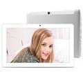 Talk11 New 10 6 Inch Android 5 1 Tablet PC Tab Pad Quad Core 1GB RAM