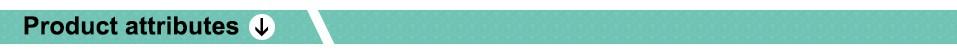 Новорожденный ребенок hairband Держатель Младенца Цветок Принцесса Оголовье Упругой Цветок Лента Для Волос Головные Уборы Фотографические Реквизит w070