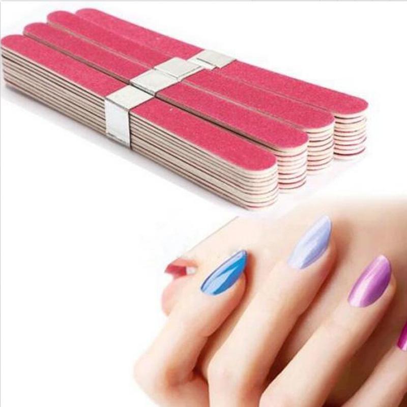 Шлифовщики для ногтей оптом купить в интернет-магазине