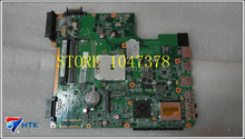 Wholesale A000093500 For Toshiba font b Satellite b font L745D motherboard DA0TE8MB6E0 100 Work Perfect