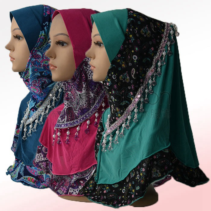 Купить Мусульманскую Одежду