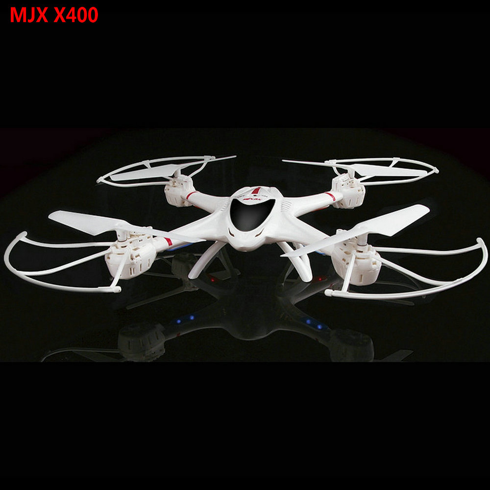 ar drone 2 0 app with 32558184517 on 2 likewise Viewtopic furthermore 100 Codes Solution Level 59 in addition Parrot Ar Drone further Asphalt 8 Airborne All Cars List.