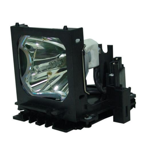 Здесь можно купить  Projector Lamp Module PRJ-RLC-005 for VIEWSONIC PJ1250 Projector  Бытовая электроника