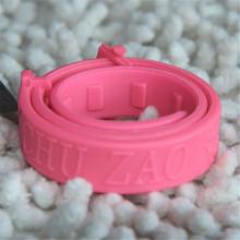 The Latest Functional Pet Cat's Flea Collars Anti-mosquito Collar Pet Supplies Cat Collars Clean Cat 5PCS/LOT            JJ198(China (Mainland))