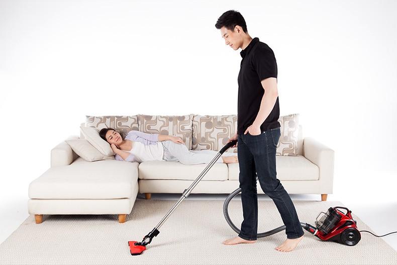 9002 vacuum cleaner 06