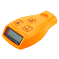 USB Volt Amp Voltmeter Ammeter Capacity Current Tester Meter For phone