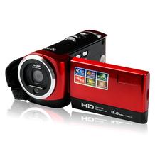 Buy 2.7 inch Video Cameras TFT LCD HD 720P 16MP Digital Video Camcorder Camera DV DVR UK Plug camescope NI5L for $37.59 in AliExpress store