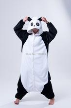 Kunfu панда животных костюм Onesies пижамы мультфильм костюм Onesies пижама мужская pijamas, Пижамы, Ну вечеринку одежда