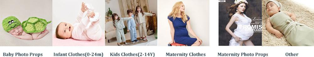 maternity dresses for photo shoot