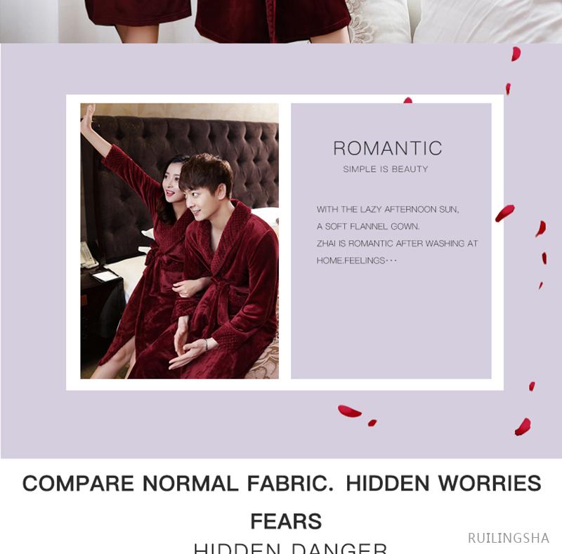 1624-men-women-long-thick-warm-robe_02