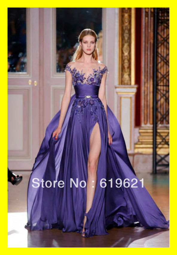 Tartan evening dresses and party weddings long online for Dresses for an evening wedding