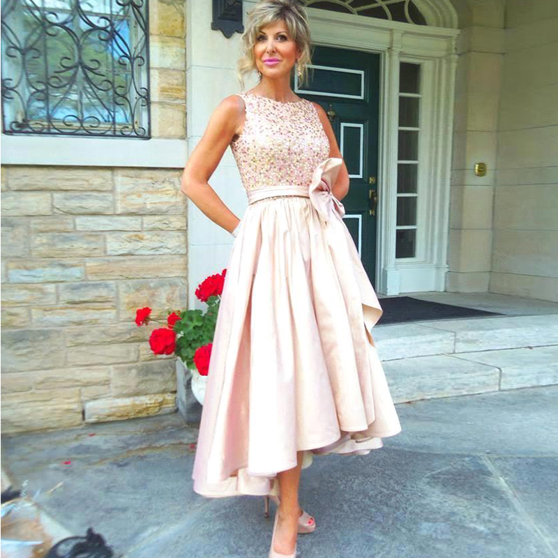 Compare Prices on Suit Women Elegant Wedding- Online Shopping/Buy ...
