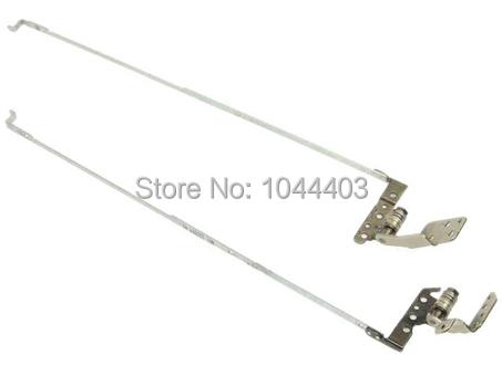 Крепление для ЖК дисплея ноутбука For hp HP 2000/2b20ca 2000/2b20nr 2000/2b22dx 2000/2b28ca 2000/2b29wm 2000/2b30dx 2000-2B20CA 2000-2B20NR 2000-2B22DX tf200 2000