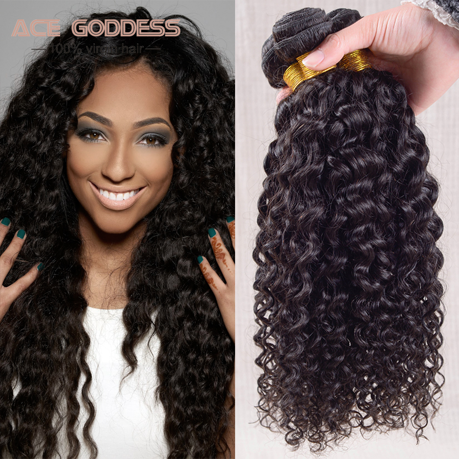 Strange Cheap Virgin Brazilian Wavy Hair Promotion Shop For Promotional Hairstyle Inspiration Daily Dogsangcom