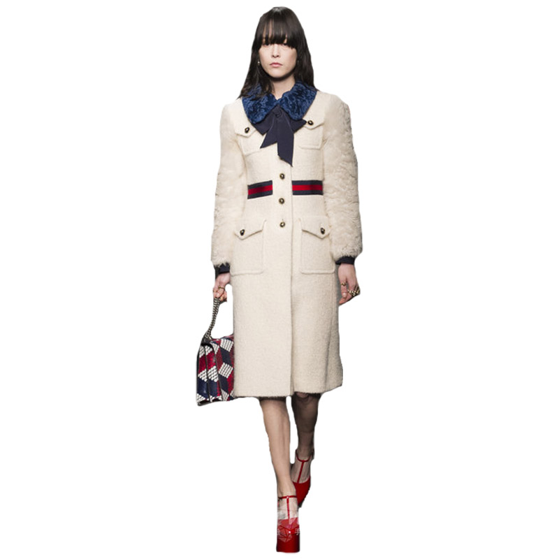 Compare Prices on Winter White Wool Coats for Women- Online