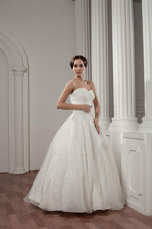 Che abito da sposa di lunghezza immagini for Sposa che corre