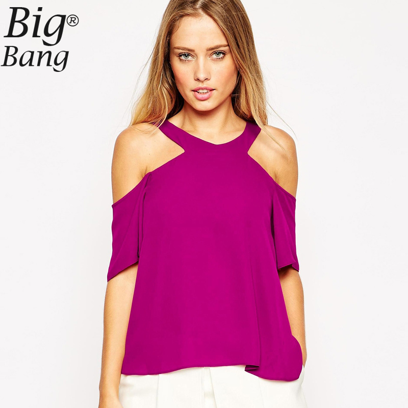 Buy Halter Neck Blouse 15