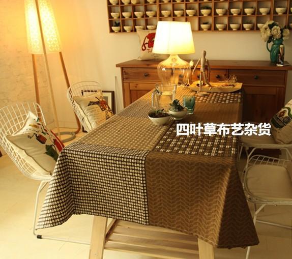 Comprar mesa de lino manteles de tela de for Proveedores decoracion hogar