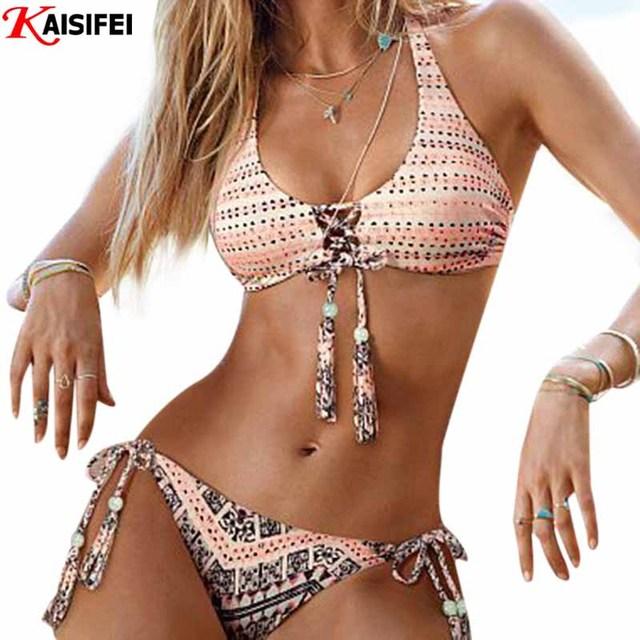 2016 новых ручной крючком комплект бикини бразильский летний пляж носить реверсивные купальник сексуальные купальники женщины