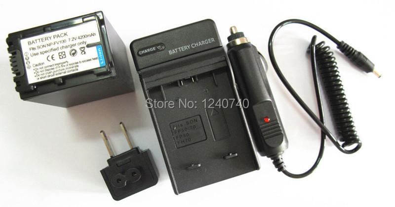 Аккумулятор Unbranded/Generic Sony hdr/cx200, hdr/cx210, hdr/cx220, hdr/cx230, hdr/cx250, hdr/cx260v, hdr/cx280, Handycam hdr/cx290 sony hdr az1vr