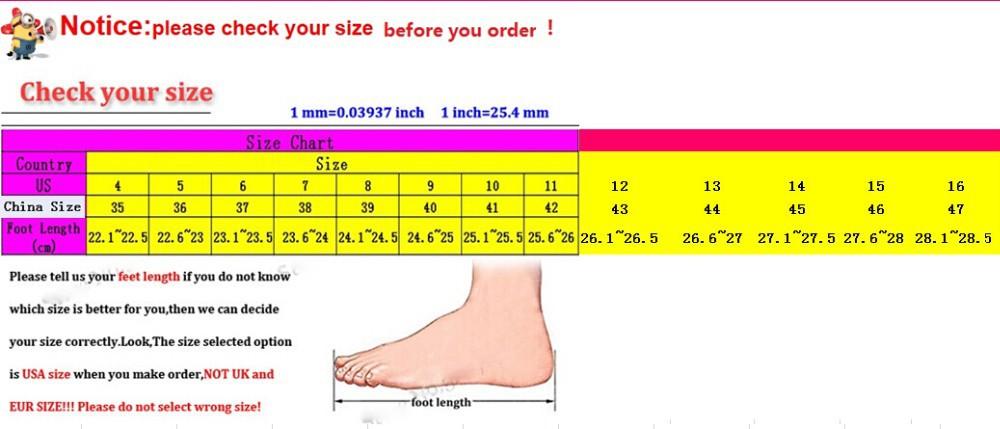Туфли на высоком каблуке 9,5 3,5 toe 40/43 a