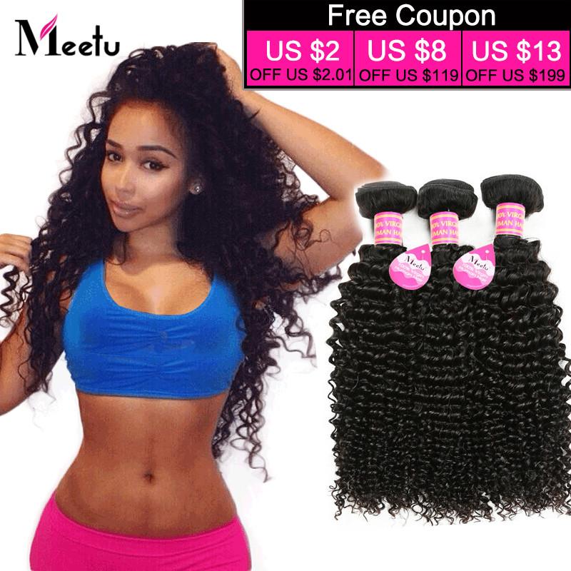 8A Malaysian virgin hair Kinky Curly Human Hair Cheap Malaysian Hair Extensions Best Virgin Malaysian Virgin hair weave Bundles(China (Mainland))