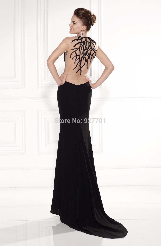Prom Dresses Dallas