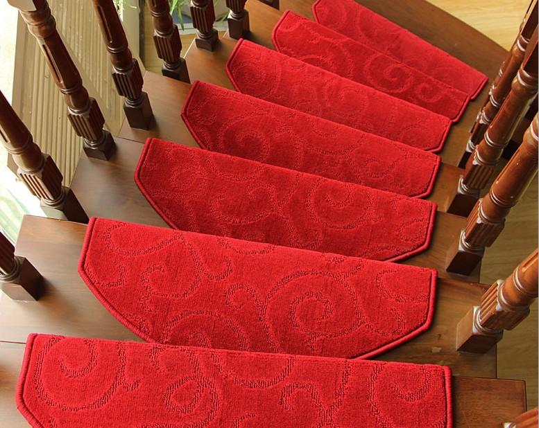 Escalier Adh Sif Marches Promotion Achetez Des Escalier Adh Sif Marches Promotionnels Sur
