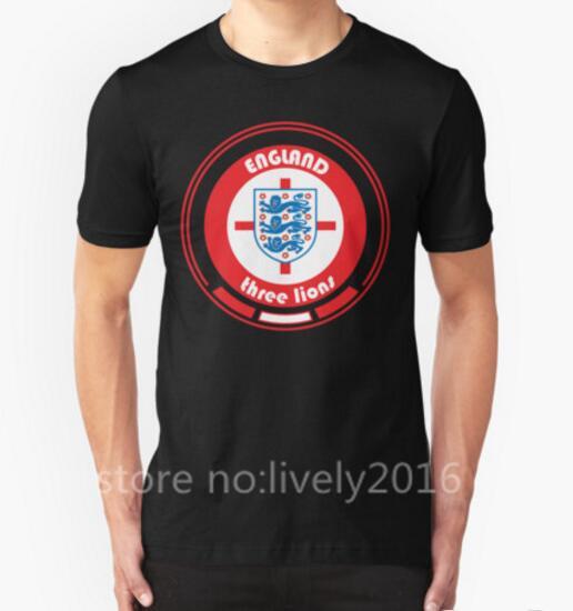 2016 New England Football Team Printing Men's T-shirts cotton Summer new brand Men T Shirts football Short Sleeve Tees(China (Mainland))