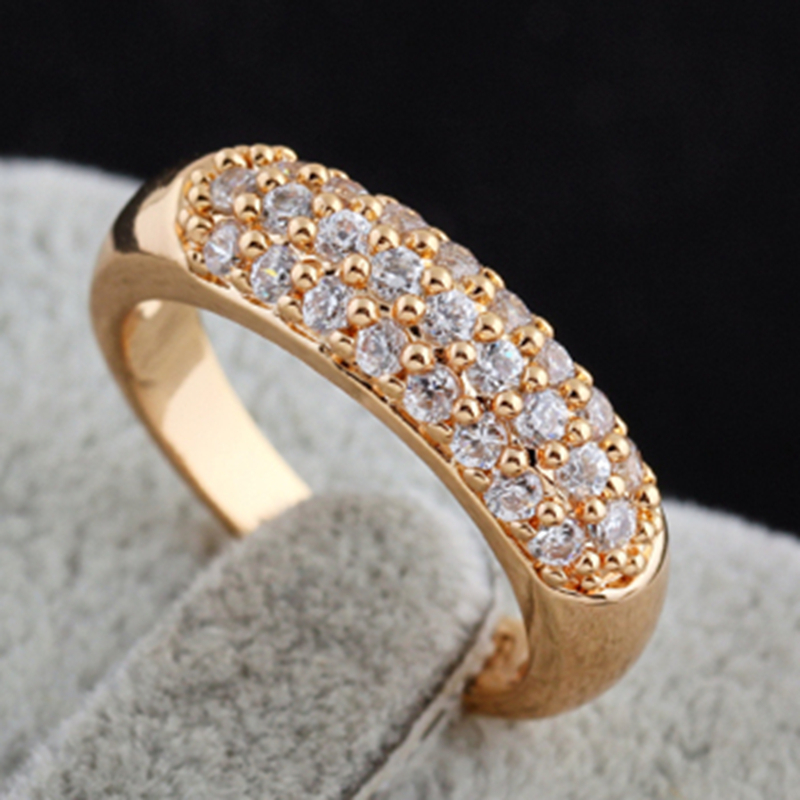 Simple Stylish Dresses Blog Tiffany Co Wedding Rings Collection For Women