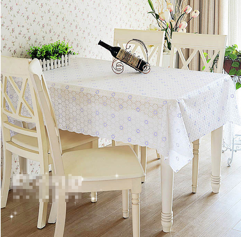 print pvc tablecloth promotion shop for promotional print