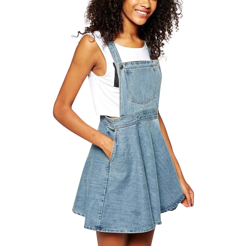 Shop Old Navy denim jumpsuits from for all of the women in your family in one place. From baby girls to toddlers, girls and women -- there's a denim romper or overalls set for everyone. It's the perennial favorite that looks great every year.