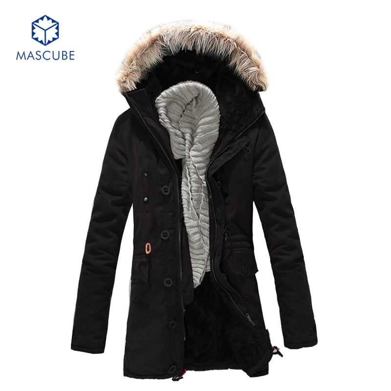 Find wholesale women winter coats online from China women winter coats wholesalers and dropshippers. DHgate helps you get high quality discount women winter coats at bulk prices. londonmetalumni.ml provides women winter coats items from China top selected Women's Down & Parkas, Women's Outerwear & Coats, Women's Clothing, Apparel suppliers at.